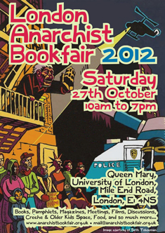 http://www.anarchistbookfair.org.uk/images/ABleaflet3-1.jpg